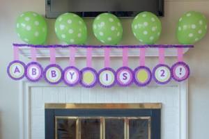 Balloon-4500_600x401