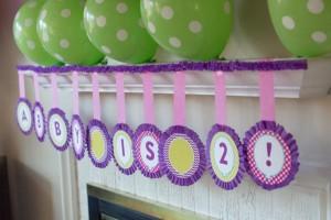 Balloon-4538_600x401