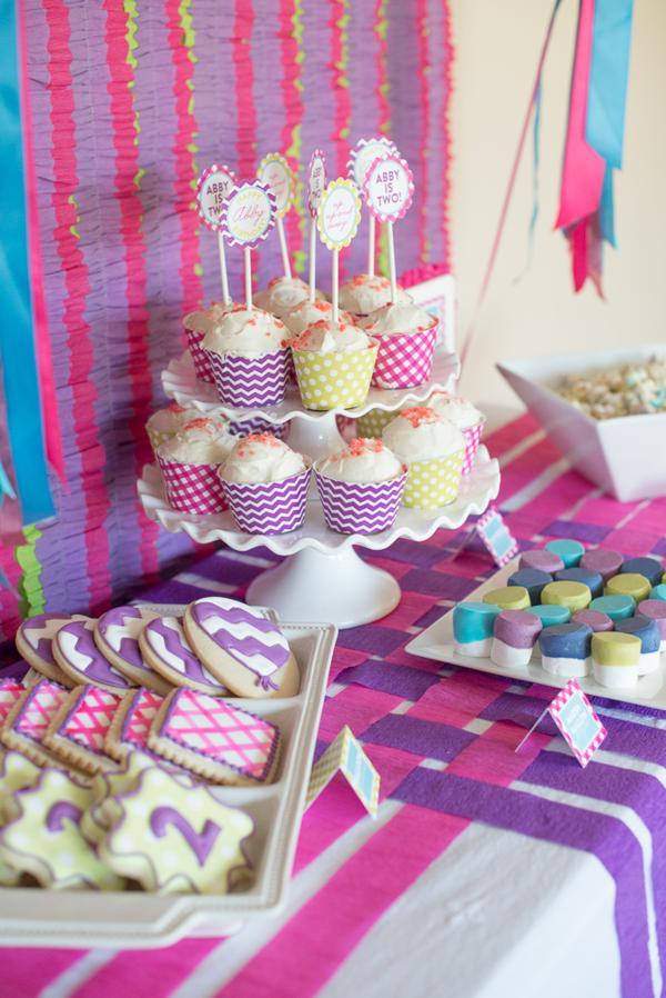 Kara S Party Ideas Balloon Toy Boy Girl Themed 2nd