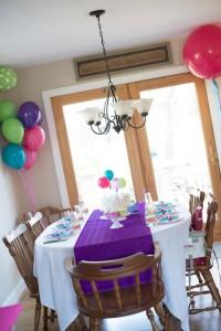 Balloon-4594_600x898