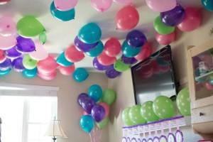 Balloon-4596_600x401