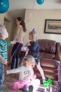 Balloon-4854_600x898