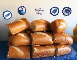 Bread_zpsfb6db3a0_600x470