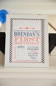 Brendan_1st-011_600x906