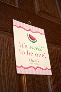 Claire's-Birthday_02-copy_600x906
