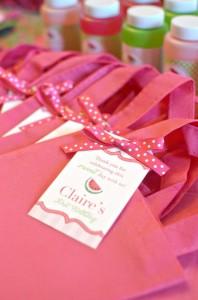 Claire's-Birthday_10-copy_600x906