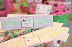 Claire's-Birthday_16-copy_600x397