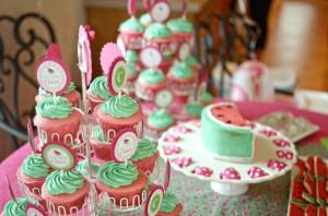 Claire's-Birthday_23-copy_600x397