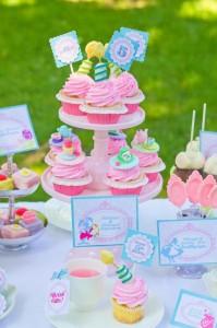 Cupcakes-1_600x901