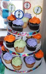 Cupcakes_zps40009bd5_600x949