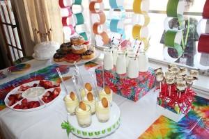 DessertTable_zpsd1321952_600x400