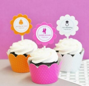 Wedding-Cupcake-Topper-kits_size2_600x580