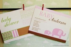 baby shower crop_600x400