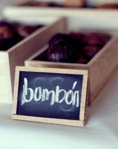 bombon1_600x758