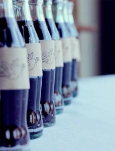 botellas-coke1_600x785