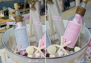 bottles_600x420