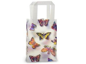 butterfly-favor-bags_600x450