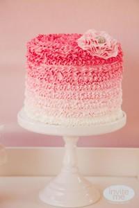 cake_600x900