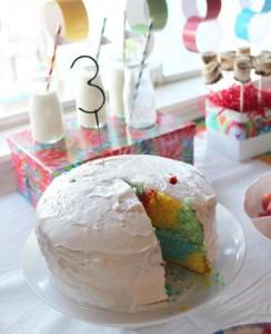 cake_zps736c9c43_600x736