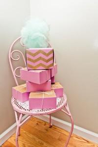 charlotte's4thbirthday_sml_2013_01.20-4704_600x900