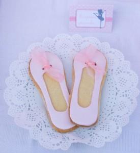 cooki-zapatillas-balet_600x654