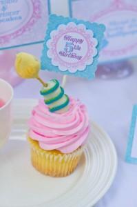 cupcakes-15_600x901