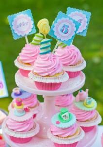 cupcakes-5_600x847