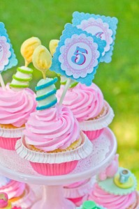 cupcakes-9_600x901