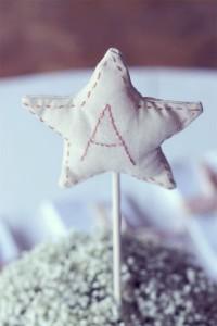 estrella-arriba1_600x900
