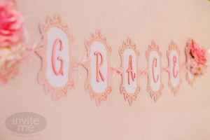 grace bunting_600x400
