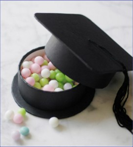 graduation-hat-favor-box_600x660