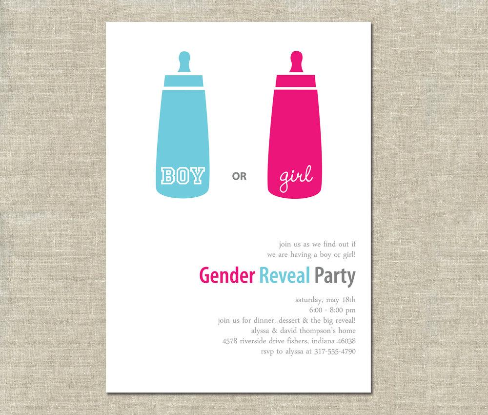Kara\'s Party Ideas Invitation Celebration, Target, Amazon + Toys R ...