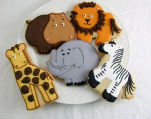 jungle-animal-cookies_size1_600x473