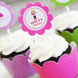 kid-cupcake-wrappers-eb_size2_600x600