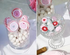 lollipops+hersheys_600x468
