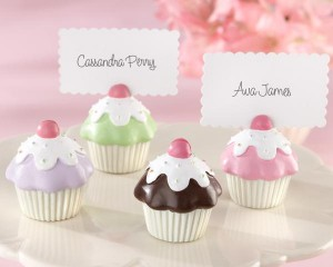 new-cupcake-place-card-holders_600x480