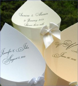 new-wedding-cone-colors_size1_600x659