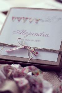 regalo-por-fuera_600x900