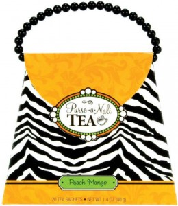 zebra-tea_600x690