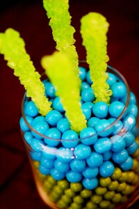 Frog Prince Baby Shower via Kara's Party Ideas karaspartyideas.com #frog #prince #baby #shower #idea #birthday #party #ideas #cake #decorations #supplies (34)