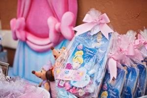 Cinderella Princess themed birthday party via Kara's Party Ideas karaspartyideas.com #cinderella #princess #themed #party #disney #idea #cake #decor #ideas #shop #supplies (123)