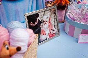 Cinderella Princess themed birthday party via Kara's Party Ideas karaspartyideas.com #cinderella #princess #themed #party #disney #idea #cake #decor #ideas #shop #supplies (55)