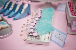 Cinderella Princess themed birthday party via Kara's Party Ideas karaspartyideas.com #cinderella #princess #themed #party #disney #idea #cake #decor #ideas #shop #supplies (105)