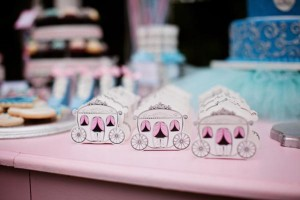Cinderella Princess themed birthday party via Kara's Party Ideas karaspartyideas.com #cinderella #princess #themed #party #disney #idea #cake #decor #ideas #shop #supplies (103)