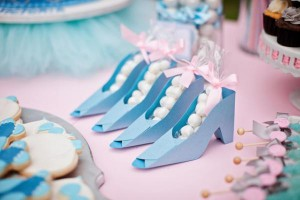 Cinderella Princess themed birthday party via Kara's Party Ideas karaspartyideas.com #cinderella #princess #themed #party #disney #idea #cake #decor #ideas #shop #supplies (101)