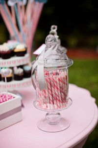 Cinderella Princess themed birthday party via Kara's Party Ideas karaspartyideas.com #cinderella #princess #themed #party #disney #idea #cake #decor #ideas #shop #supplies (98)