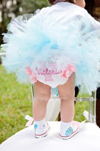 Cinderella Princess themed birthday party via Kara's Party Ideas karaspartyideas.com #cinderella #princess #themed #party #disney #idea #cake #decor #ideas #shop #supplies (5)