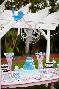 Cinderella Princess themed birthday party via Kara's Party Ideas karaspartyideas.com #cinderella #princess #themed #party #disney #idea #cake #decor #ideas #shop #supplies (96)