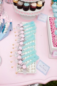 Cinderella Princess themed birthday party via Kara's Party Ideas karaspartyideas.com #cinderella #princess #themed #party #disney #idea #cake #decor #ideas #shop #supplies (68)