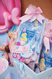 Cinderella Princess themed birthday party via Kara's Party Ideas karaspartyideas.com #cinderella #princess #themed #party #disney #idea #cake #decor #ideas #shop #supplies (124)